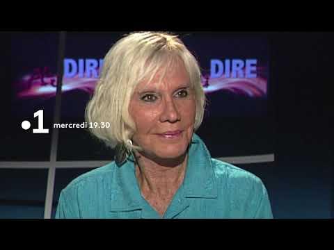 Sans tabu avec Christine Bourne - YouTube