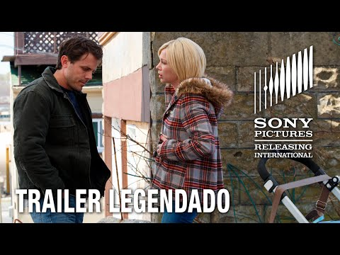 Trailer do filme À Beira do Inferno