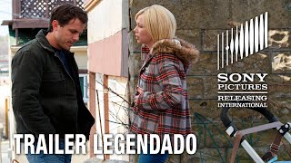 Manchester À Beira-Mar | Trailer legendado | 19 de janeiro nos cinemas