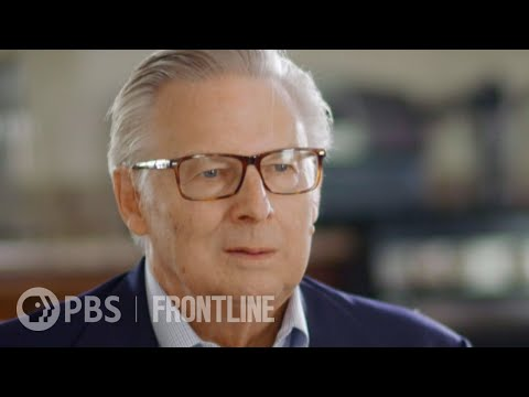 "How the Plastics Industry Used Recycling to Fend Off Bans | ""Plastic Wars"" 
