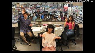 カメレオンパーティー 2017/09/03 Pinokkoゲスト出演パート Pinokko公式...