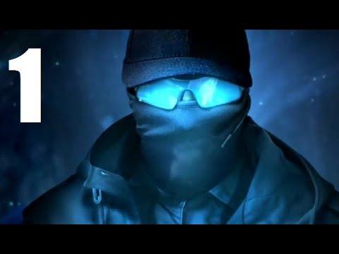Detectives United 2: The Darkest Shrine - Part 1 BETA Let's Play Walkthrough