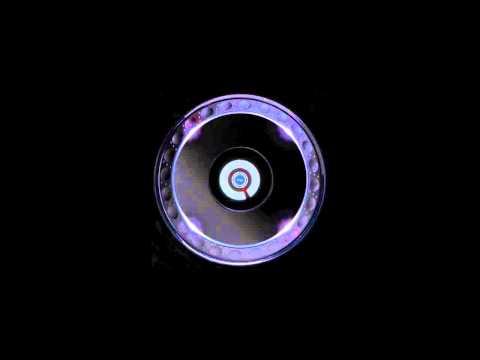 Rich Halpin - Hard Tech Trance Mix 2012