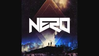 Nero my Eyes