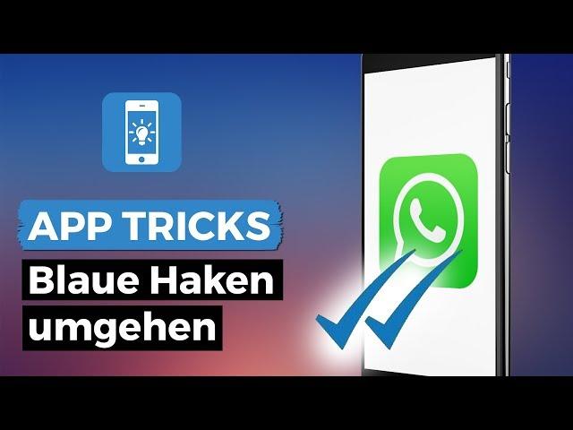 whatsapp blaue haken note 7