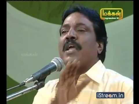 Thanjavooru Manneduthu / Tamil Folk Song Sung - Sung by Dr.Pushpavanam Kuppusamy & Anitha Kuppusamy