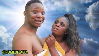 CHEATERS | Homeoflafta Comedy