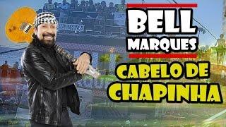 Baixar Bell Marques - Minha Deusa (Cabelo de chapinha) - Música do Carnaval 2016