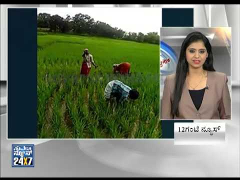 Aliens found in Mysore