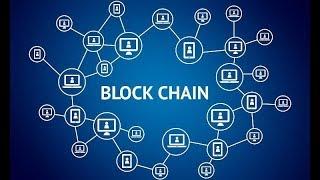 Nhiều cơ hội phát triển công nghệ blockchain tại Việt Nam| VTV24