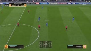 lui1201 : Online Draft Road to 4 Win