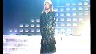 Алла Пугачева - Королева