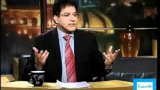 Dunya TV-HASB-E-HAAL-02-10-2010-1