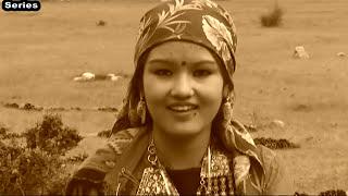 Dharohar-2(Part1)Kullvi traditional natti byMr-GIAN THAKUR and music-Mr-Surender NEGI