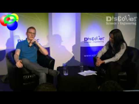 Patrick Collison - Part 4 - How Two Teenagers Helped To Build And Sell A Company For Millions