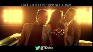 Pink Lips Remix | DJ Kunal | Sunny leone | Orignal Mix