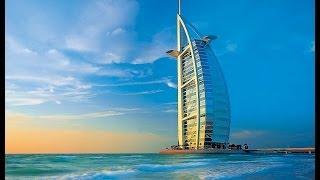 [Tour Giá Sock] Chỉ 27.900.000 đ - Khám phá DUBAI -- ABU DHABI 4 Ngày 4 Đêm cùng Du Lịch Việt