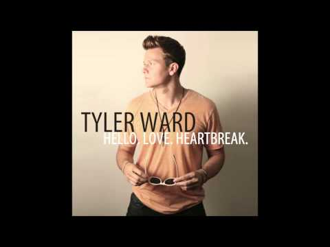 Dashes - Tyler Ward original - Hello. Love. Heartbreak. ALBUM OUT NOW!
