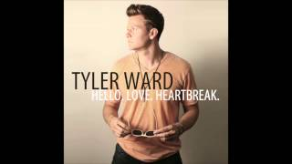 Dashes - Tyler Ward original - Hello. Love. Heartbreak. ALBUM OUT NOW!