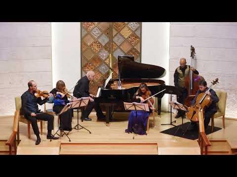 Beethoven/Lachner - Piano Concerto No. 5 'Emperor'