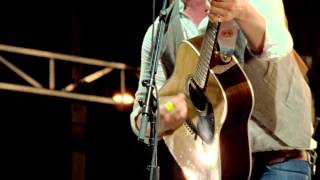 Mumford & Sons - Little Lion Man - From Big Easy Express