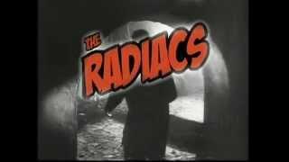 The Radiacs - She
