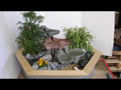 bachlauf geisbach teichfolien doovi. Black Bedroom Furniture Sets. Home Design Ideas