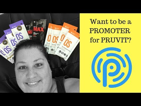 want-to-be-a-promoter-for-pruvit?-||-keto-os