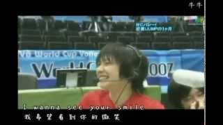 十九の君へ~森本龍太郎 1995.4.6-2014.4.6 I wanna see your smile.