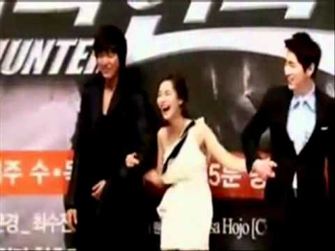 park min young lee min ho dating again Lee min-ho and park min-young confirm they're dating by javabeans javabeans: the city hunter and nana bear they've just confirmed it, via park min-young's.