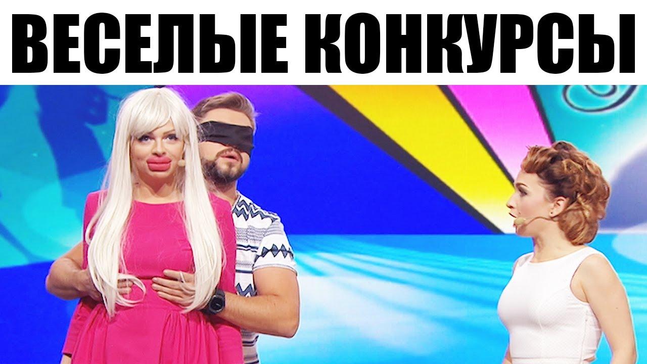 Дизель шоу от 23.07.2021