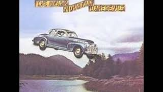Watch Ozark Mountain Daredevils Thin Ice video