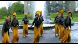 GRACE AMAH - Onyeoma (NIGERIAN GOSPEL MUSIC)
