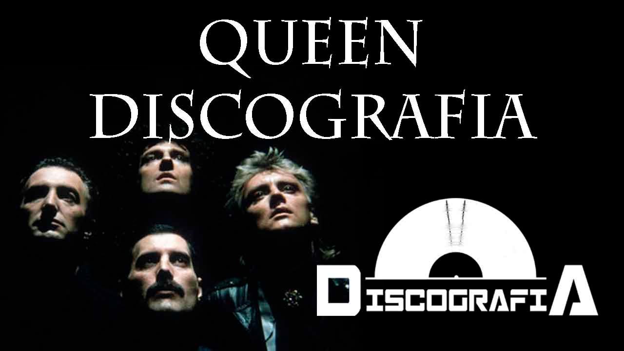 Queen naija | queen naija – download and listen to the album.