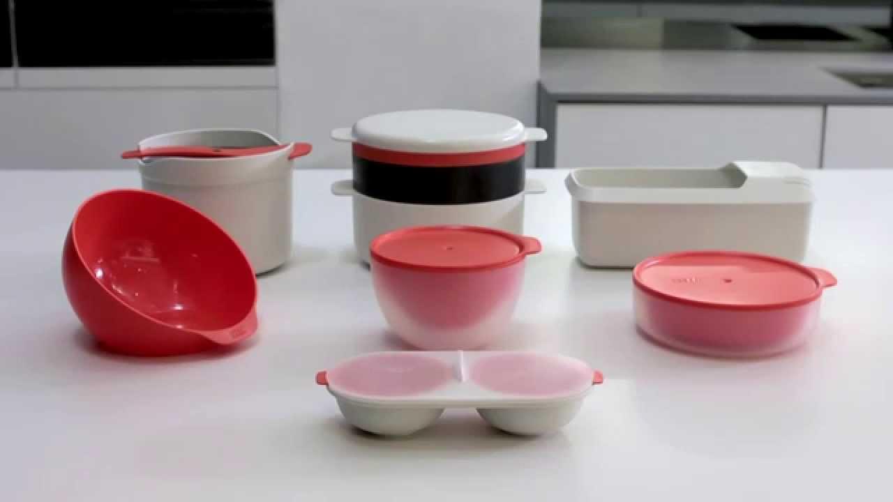 M cuisine by joseph joseph make more of your microwave for M cuisine joseph joseph