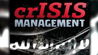 War Against ISIS Bill Proposed - Disaster Or The Right Move?