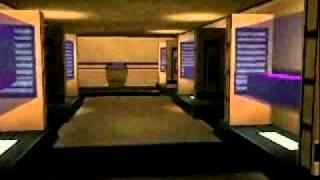 [Nintendo 64] Survivor: Day One Concept