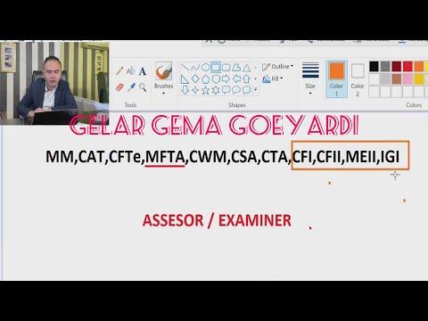 gelar-gema-goeyardi,-president-&-founder-astronacci-international