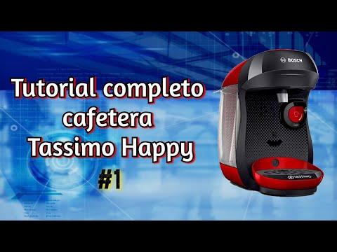 tutorial-completo-cafetera-tassimo-happy-🤩🤩