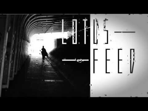 LOTUS FEED - Pressure (Animated lyrics video) Mp3