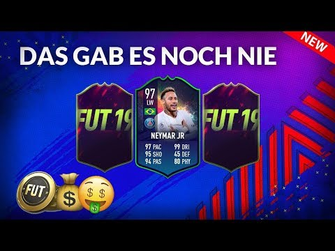 DAS GEHEIME EVENT In FIFA 19 ULIMATE TEAM! 🤑🔥 (DEUTSCH)