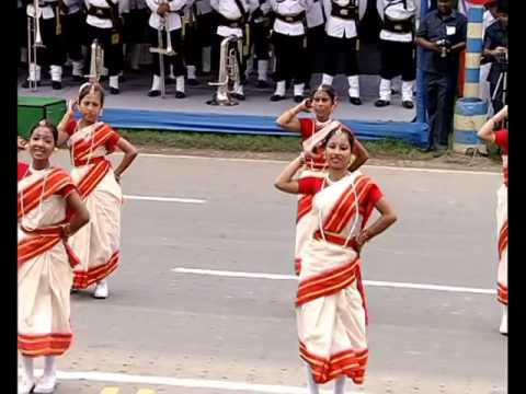 North Bengal songs