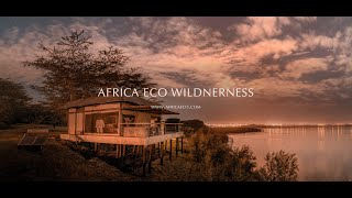 Africa Eco Wilderness Brand Film || Directed & Narrated by Battered Lens
