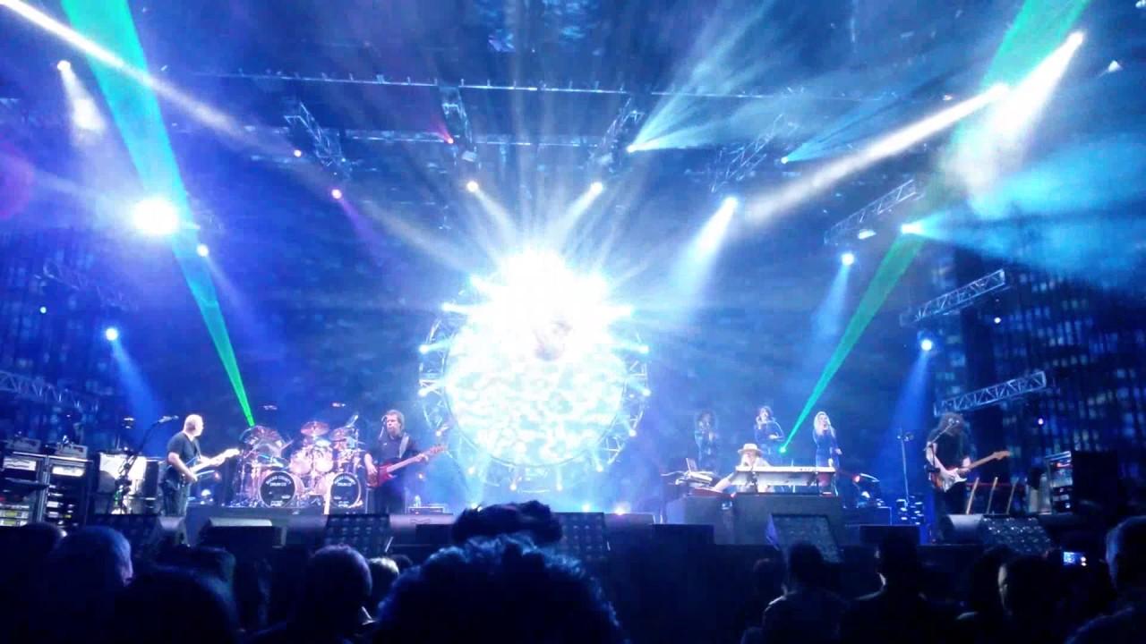 Pink concert tickets Summerfest 2017 milwaukee - YouTube