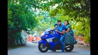 bhuvith  1st birthday cinematic video songe from sisindri chinni tandri  songe