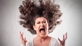 видео Аллергия - следствие стресса и дефицита витаминов