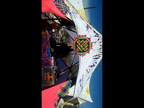 PARTY HARD!!-MAGMA OHM- AQUI ATENDEMOS LOCOS GUADALAJARA.JAL.MX