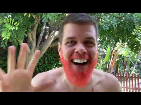 I LOST A LOT OF WEIGHT Here&39;s How I Did It  Perez Hilton