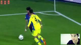 Lionel Messi vs Cristiano Ronaldo  Ultimat Skills War  2014 HD