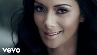Download Nicole Scherzinger - Poison Mp3 and Videos